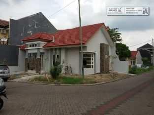 Citraland Bukit Palma Surabaya – Harga Dibawah App