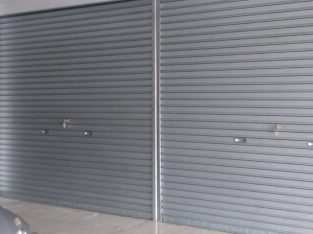 089643935690 SERVICE ROLLING DOOR SIMPRUK, SENAYA
