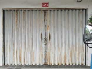 089643935690 TUKANG ROLLING DOOR PETUKANGAN, KREO