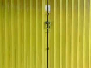 SERVICE ROLLING DOOR BATUSARI 081291728685 JL PANJ