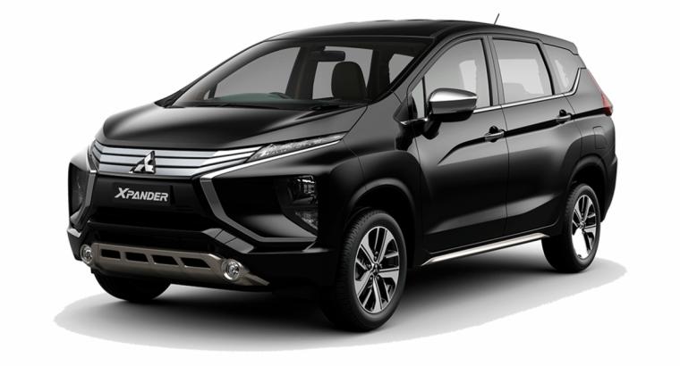 Mitsubishi-Xpander-2017-Sekarang_Trapo-Indonesia_KarpetMobil-Carmat-Carfloormat-Rubbermat-Coilmat-EVAFoammat-Customizedcarmats-1200×800