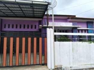 Aceh Rumah Sewa/Disewakan (Per bulan/Per tahun)