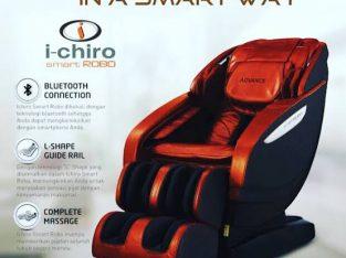 Ichiro smart robo