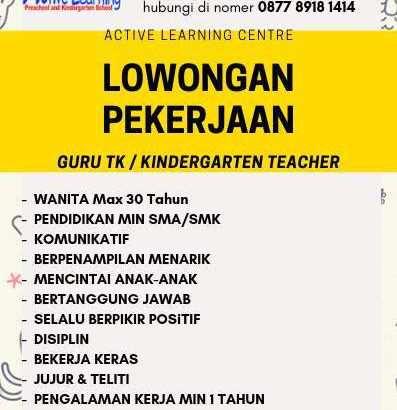 Lowongan Kerja Surabaya Terbaru Olx Lowongan Kerja Surabaya