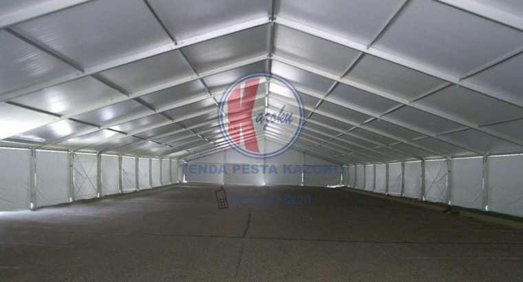 tenda-roder-standar-2-1024×768[1]