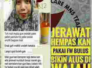 facial wash herbal sr12