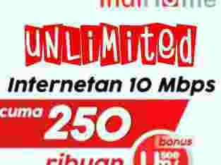 yg berminat pasang internet+tv channel di rumah/kost2an/kantor,untuk wilayah bandung dan sekitarnya,bisa hubungi saya di no.wa 082115405643(Adonk) fast respon.
