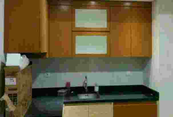 top table meja marmer & granit
