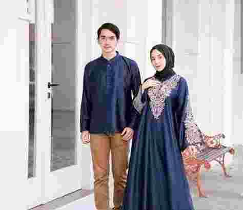 arsarah couple