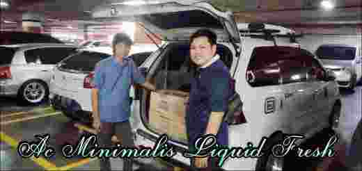 Ac Minimalis Liquid new
