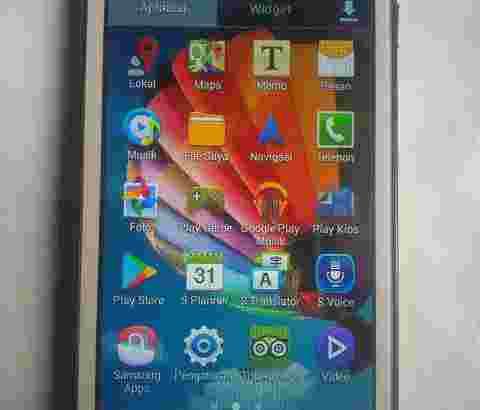 Samsung galaxy Ace 3 ram 1gb 4Gb
