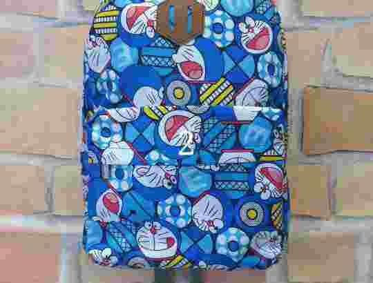 tas Ransel anak