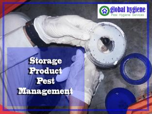 Jasa Storage Product Pest Management