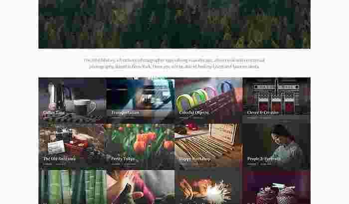 Jasa Pembuatan Website Jogja Indonesia
