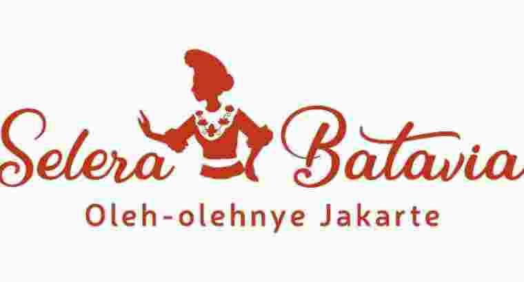 Dibutuhkan Sales Canvas Jakarta