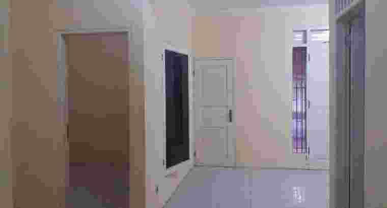 Rumah minimakis jual BU di Jatiasih bekasi