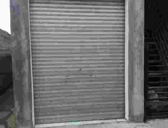 SERVICE ROLLING DOOR SERPONG 081291728685 BSD
