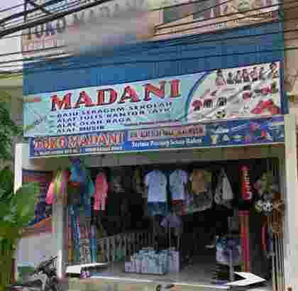 Lowongan Penjaga Toko Shopkeeper Pasti Terjual