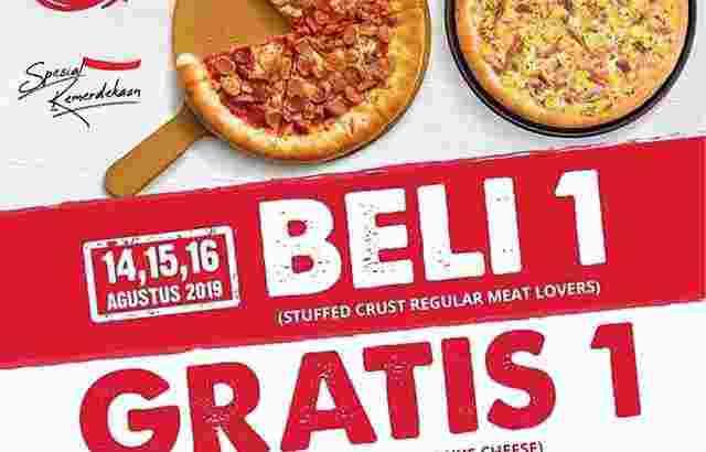 pizza hut ri