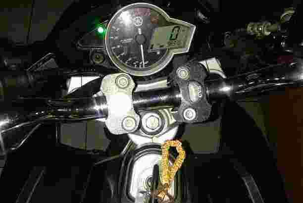 motor vixion nvl 2014