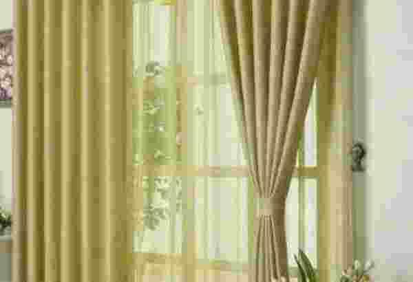 Gorden gordyn hordeng vertical wallpaper dll dekorasi rumah tangga murah dan berkualitas area jakarta selatan dsktrnya