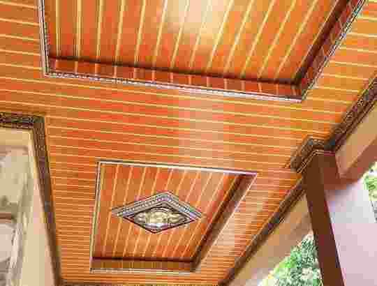 DISTRIBUTOR PLAFON PVC