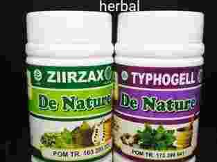 Obat kanker serviks-tumor-kista-payuh darah original herbal De nature