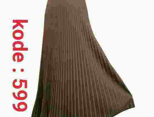 rok prisket payung