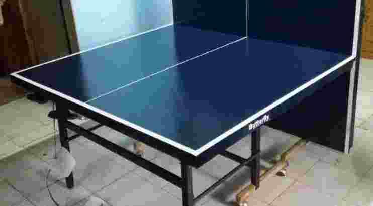 tenis meja kuat SNI wa.087765539353