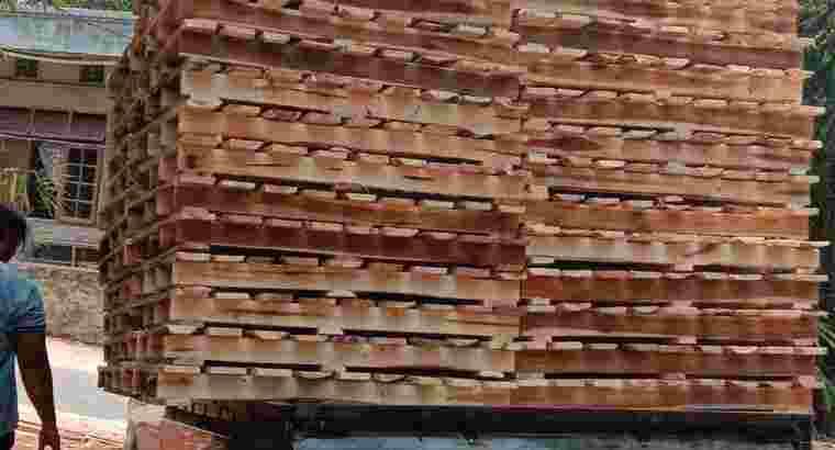 palet termurah di kelapa nunggal