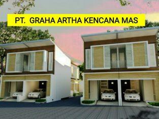 Promo Beli Rumah Dapet Speda Motor, SBY Timur