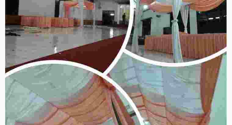 sewa tenda di bandung l panggung l kursi l dekorasi l sound l foto dan video l bandung l kabupaten bandung