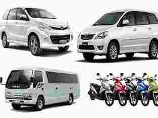 Dana Tunai Jaminan BPKB Mobil Motor, Sertifikat