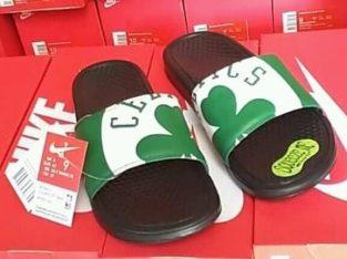 sandal nike NBA apparel original
