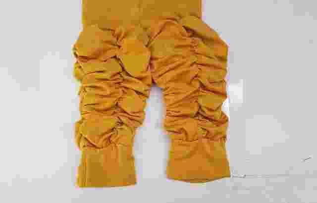 grosir celana leging ank usia 2-3 thn.