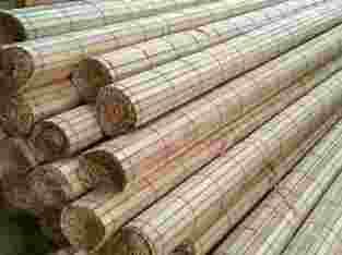jual tirai bambu 2×2