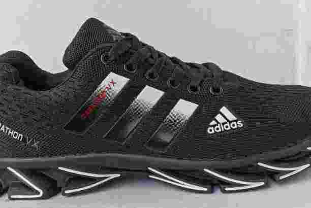 Sepatu adidas marathon vx