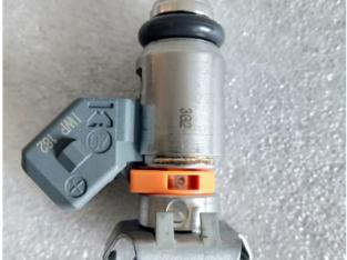 Injector Piaggio 3v original