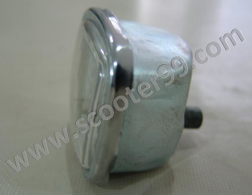 Speedometer PIAGGIO for Vespa 125