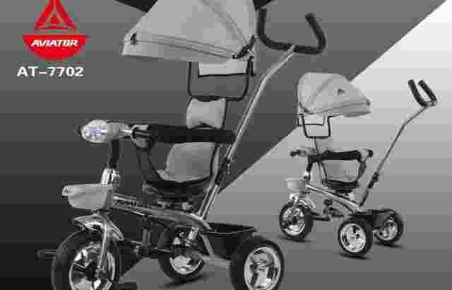 jual sepeda roda 3 anak