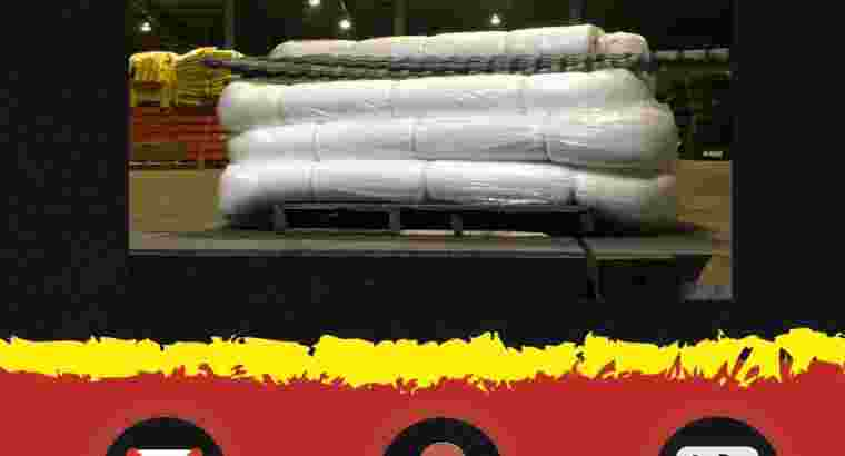 Jasa Forwarder Import Dari China   Forwardernation