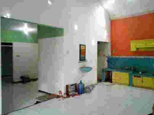 Disewa Rumah Tinggal di Sidoarjo