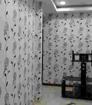 wallpaper dingding
