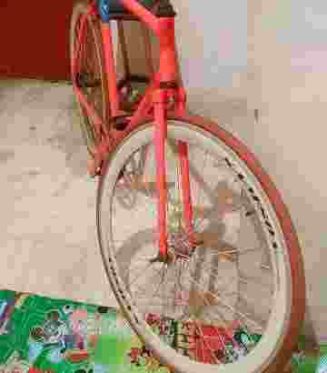jual sepeda fixie siap gowes