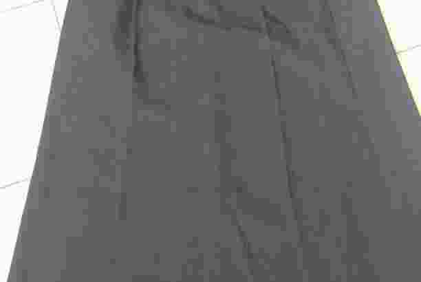 bajugamis,rok dan jelbab
