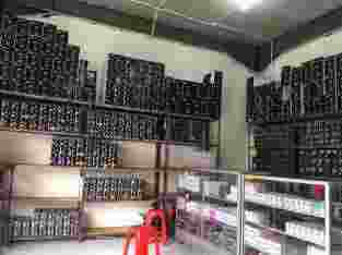 Terima Cartridge Toner Laserjet