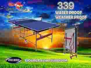 tenis meja pingpong OUTDOOR