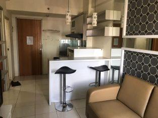 Puncak Permai Apartemen Surabaya -2BR w/ Furnished