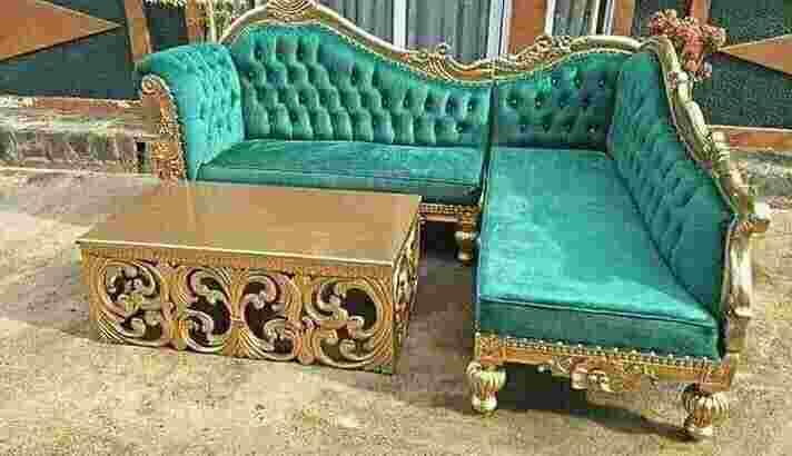 kursi murah mewah