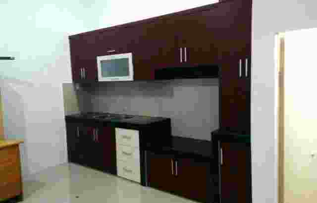 furniture kichen set